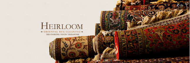 knowing more about rug cleaning services