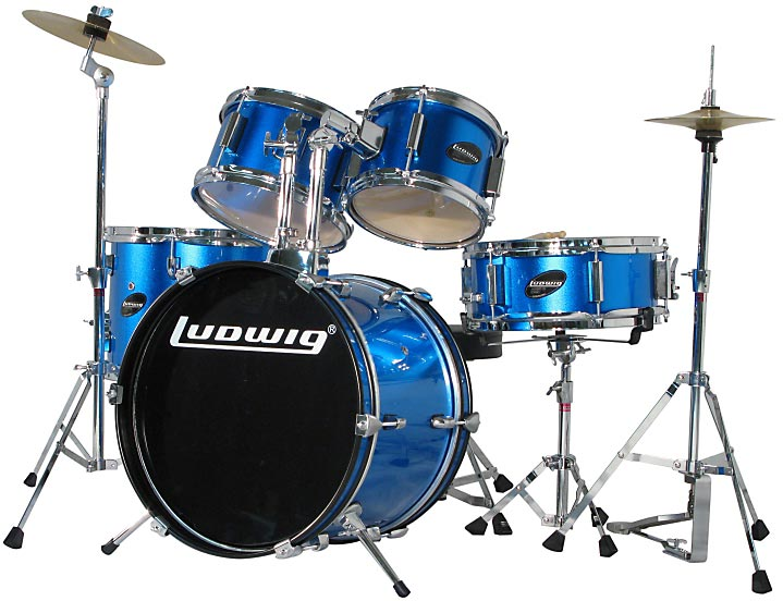 Have You Heard of Hang Drums Yet?
