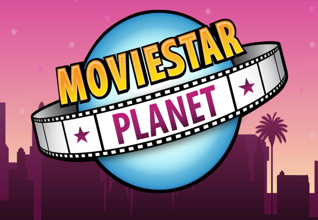 Movie Star Planet FAQs