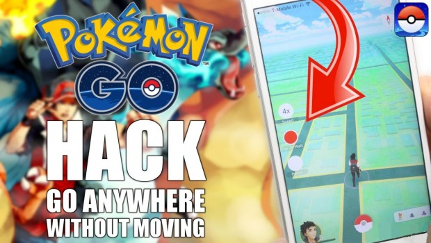 Some Of The Most Vital Concepts About Pokemon Go Cheats