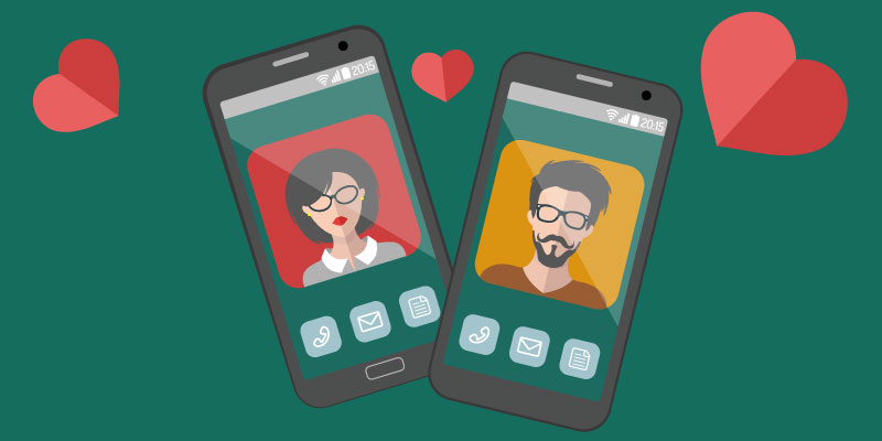 Dating apps for first timers
