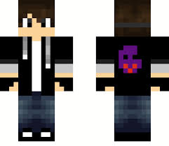 Minecraft Skins Are Truly Amazing
