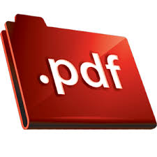 Finding Pdfs For Study And Leisure