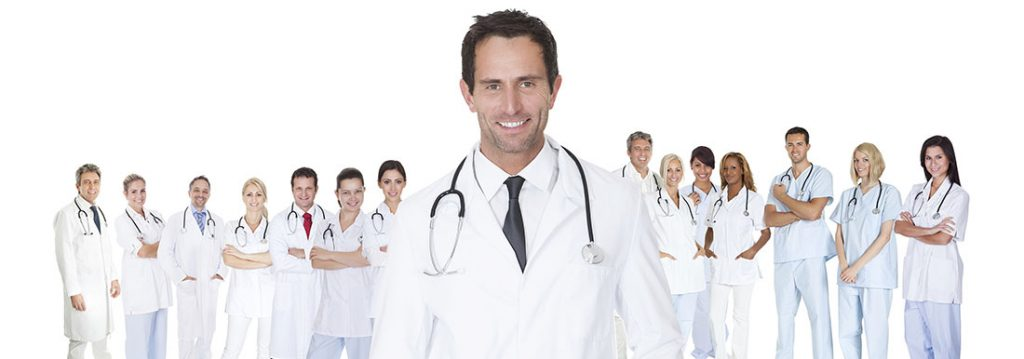 Why should you choose occupational medicine?