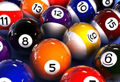 Download 8 Ball Pool Instant Reward Ios