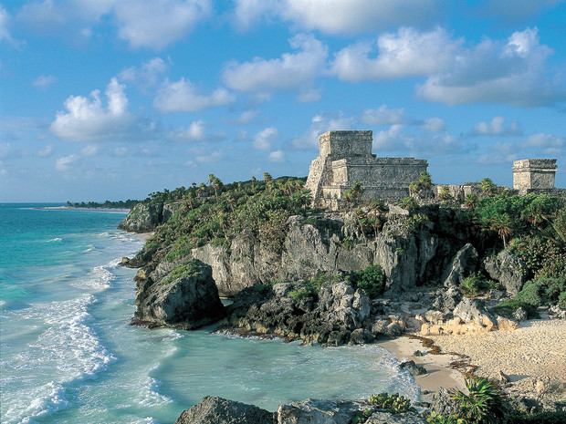 Tulum Snorkeling – Get A Different Kind Of Experience