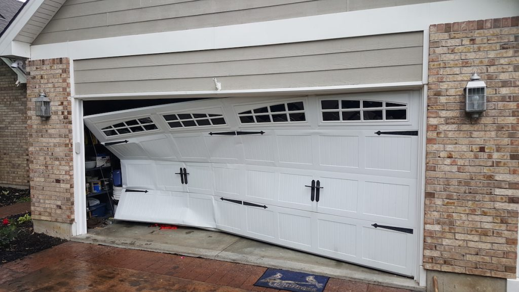 Finding a Reliable Service for Garage Doors