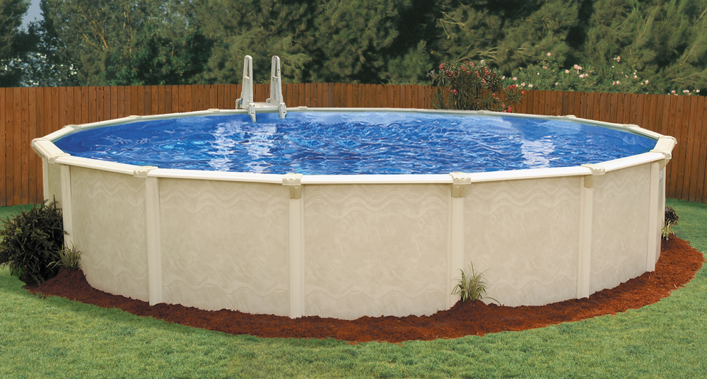Always Make Sure You Invest In The Best Pools