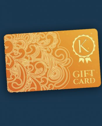 What are the basics of Gift Cards?