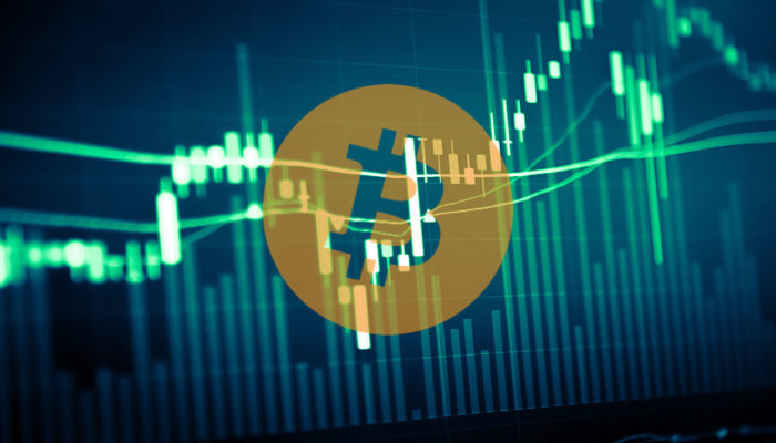 Invest Your Bitcoins In BitcoInvest