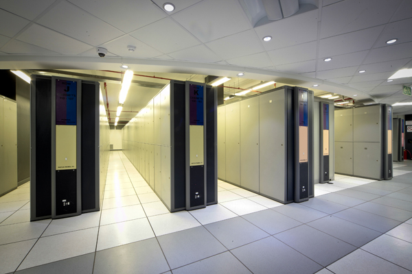 Things To Consider While Choosing A Virtual Data Room