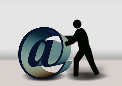 Do you need to perk up Your Email Marketing Results? Get the best tips here!