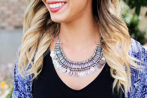 Tips In Buying The Best Silver Jewelry For You