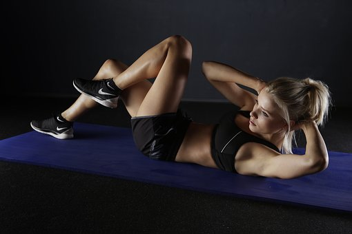 P90x – A Success Key For Your Sports Workout Routines