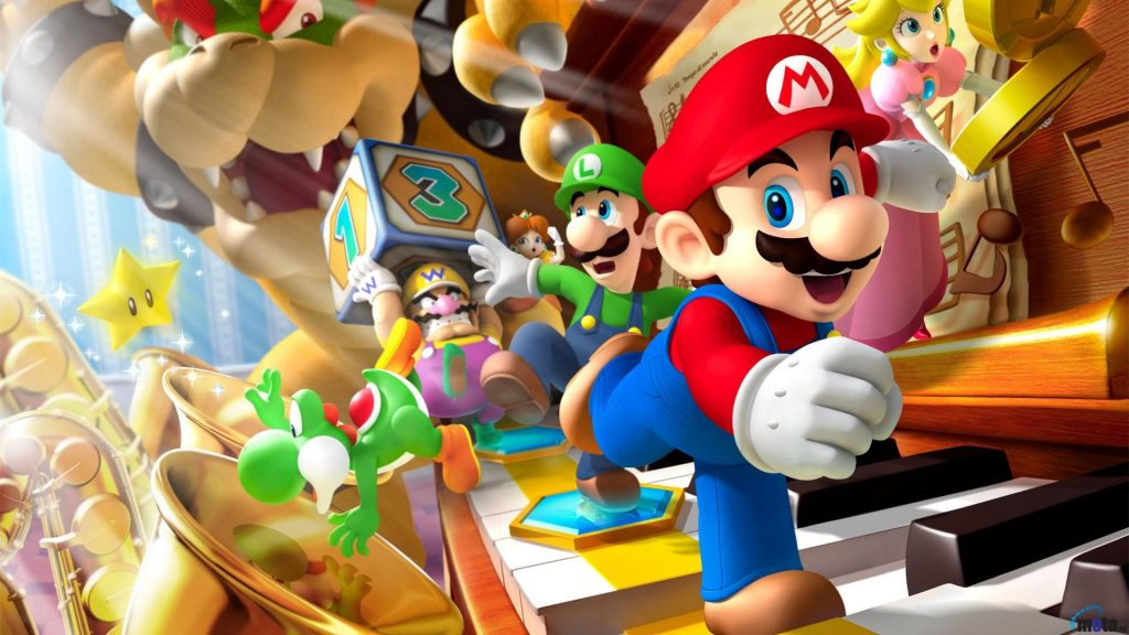Attention Nintendo – Bring Back These Games!