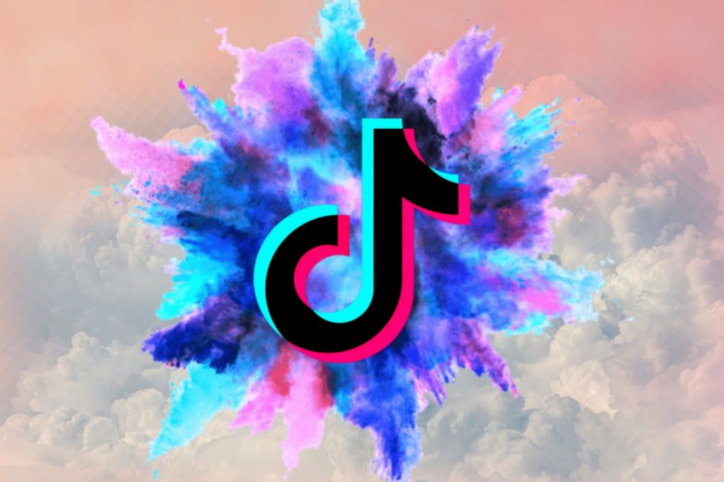Know The 5 Amazing Tips To Get The Best Out Of Tiktok