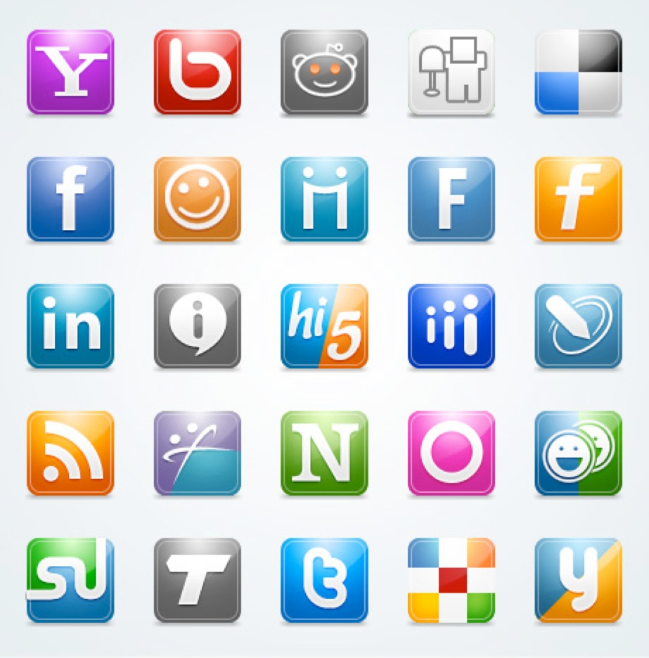 How to Create a Social Networking Site!