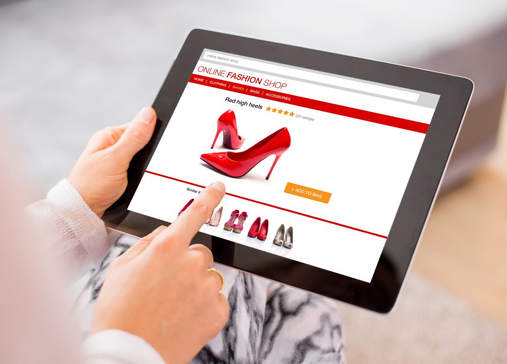 How Is Online Shopping Expanding, And What Is The Future Of E-Commerce?