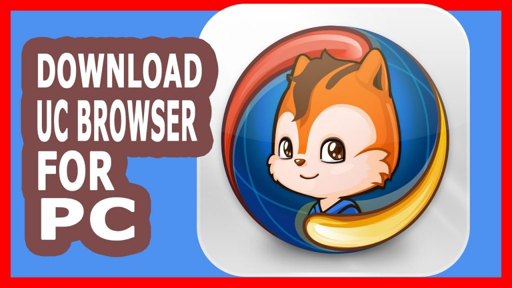 10 Tips For Optimum Uc Browser Experience!