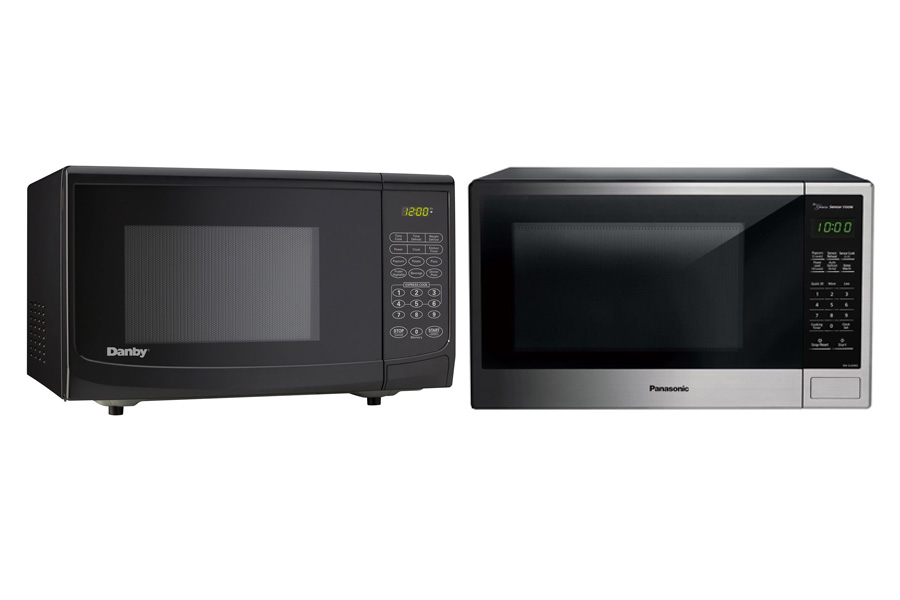 How To Choose A 700 Watt Microwave? What To Look Exactly?