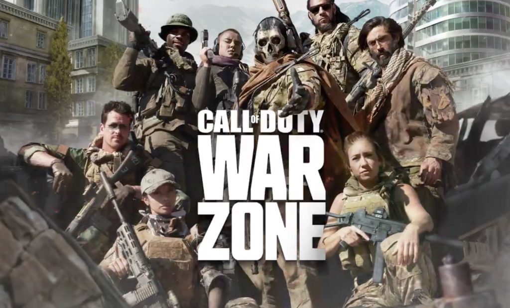 A Warzone Tips And Tricks Guide In Call Of Duty To Win The War